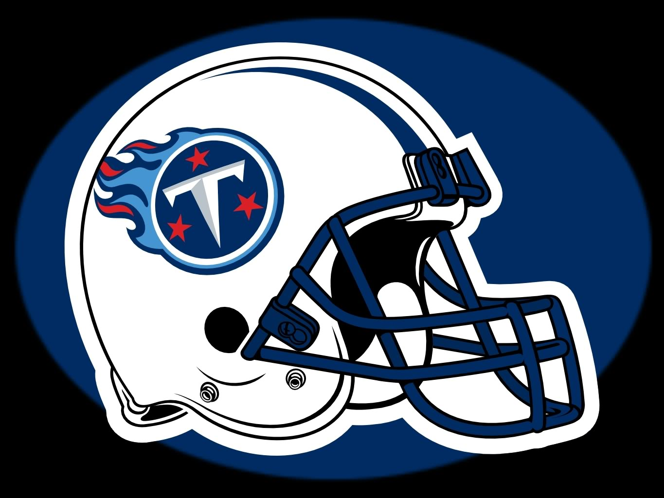 Tennessee Titans Schedule Clipart.