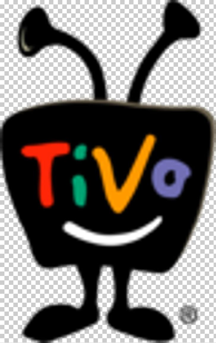 TiVo Rovi Corporation Digital Video Recorders Logo, hi turn.