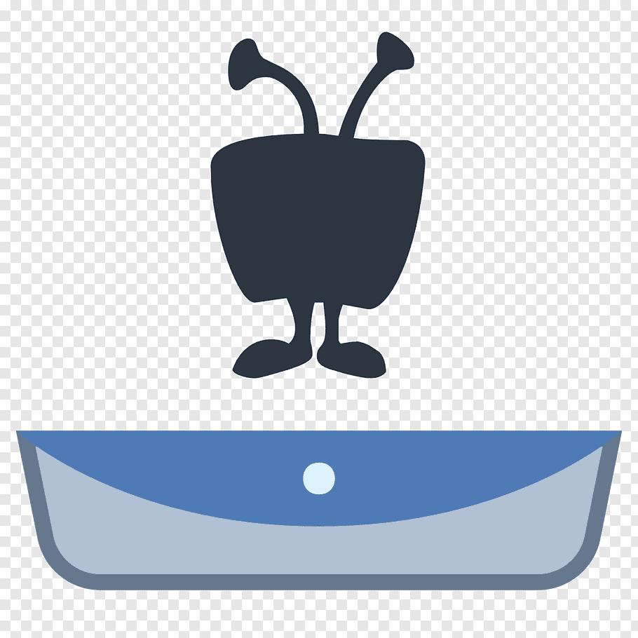 TiVo Rovi Corporation Digital Video Recorders, others free.