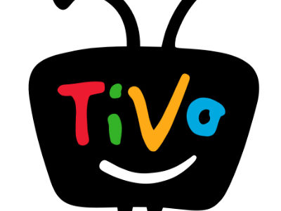 TiVo Explores \'Strategic Alternatives\' Including Buyout.