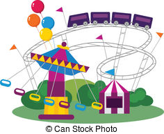 Amusement Clip Art Vector Graphics. 17,657 Amusement EPS clipart.