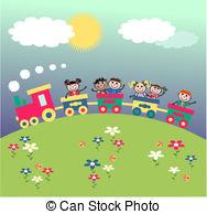 Tivoli Illustrations and Clip Art. 18 Tivoli royalty free.
