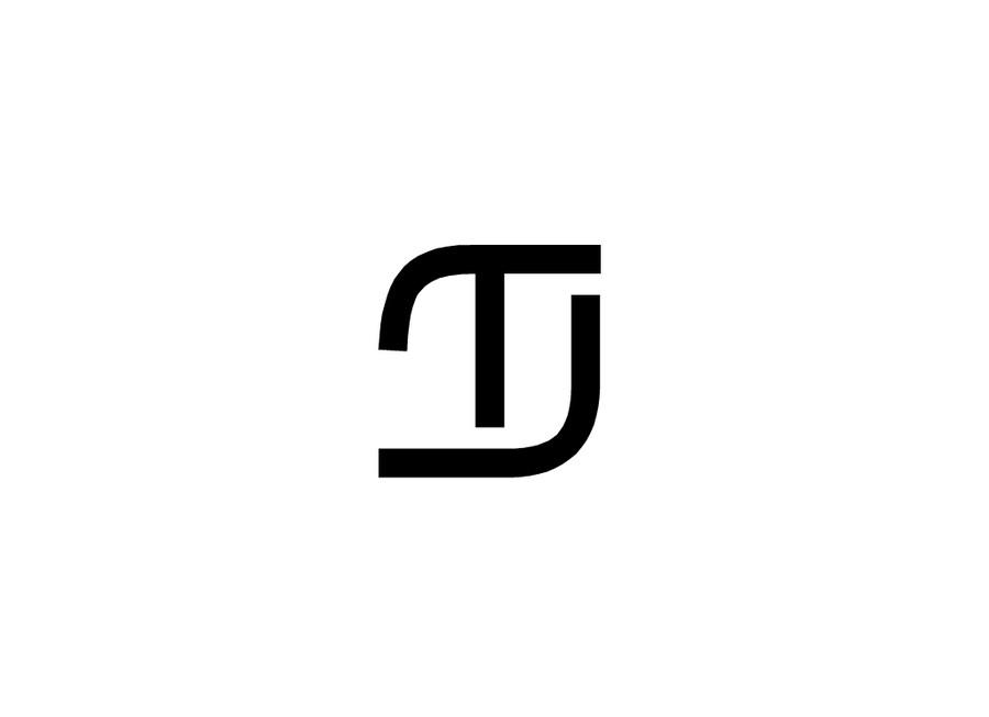 tj logo #2