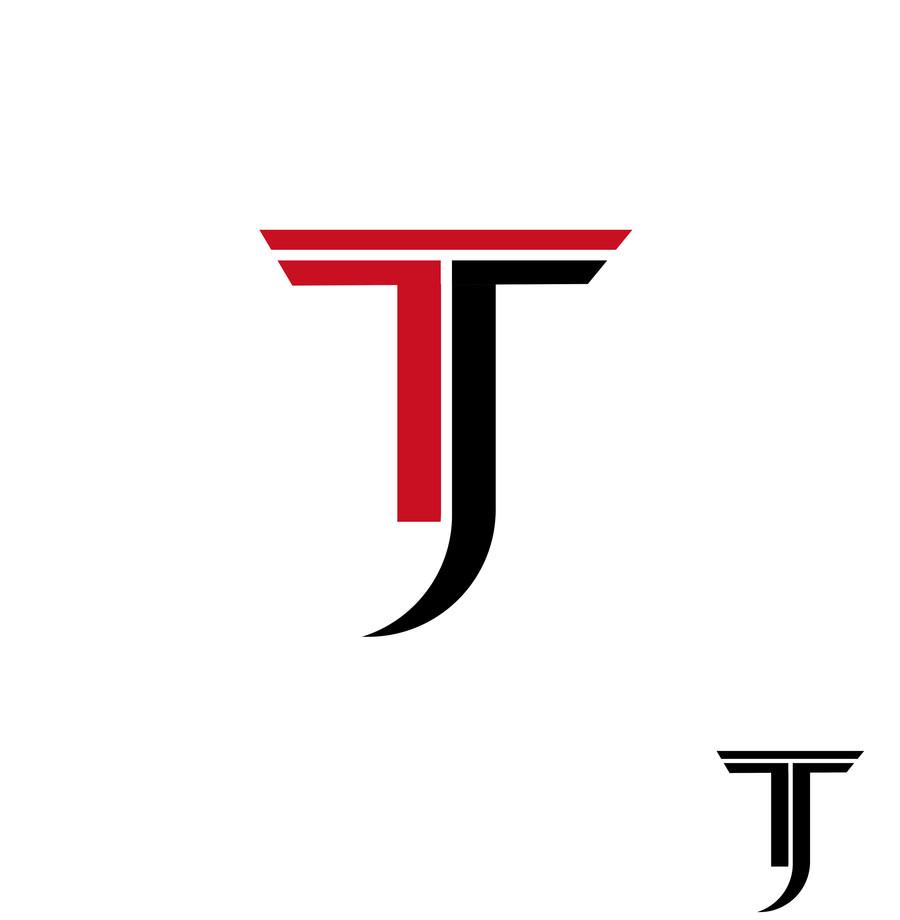 Tj Logos.
