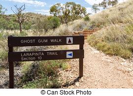 Stock Image of Australia, Kata Tjuta.