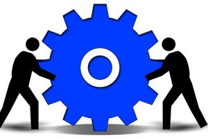 Tki manpower clipart clipart images gallery for free.