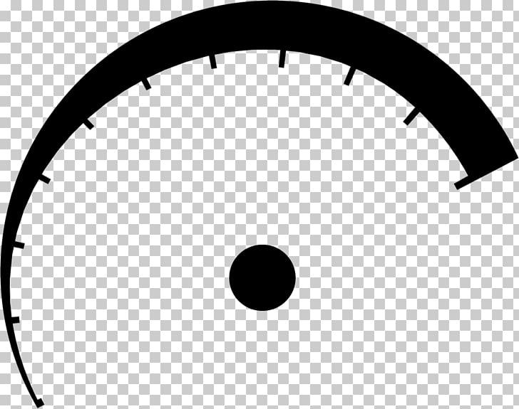Tkinter Python Company Graphical user interface Computer.
