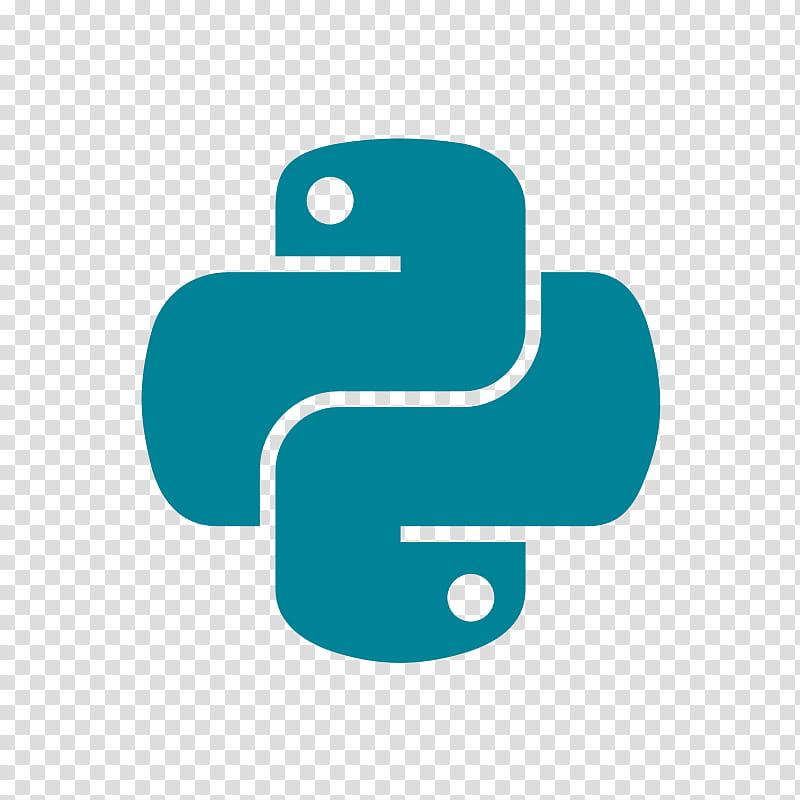 Python Logo, Programming Language, Computer Programming.