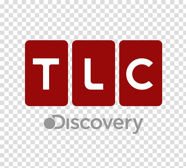 TLC Discovery Channel Universal Channel Animal Planet.