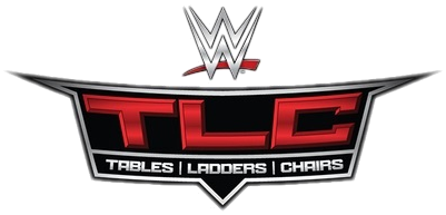 TLC: Tables, Ladders, & Chairs (2017).