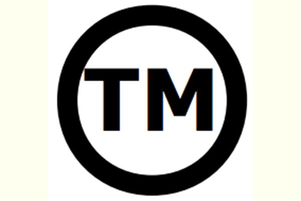 Tm Logos.