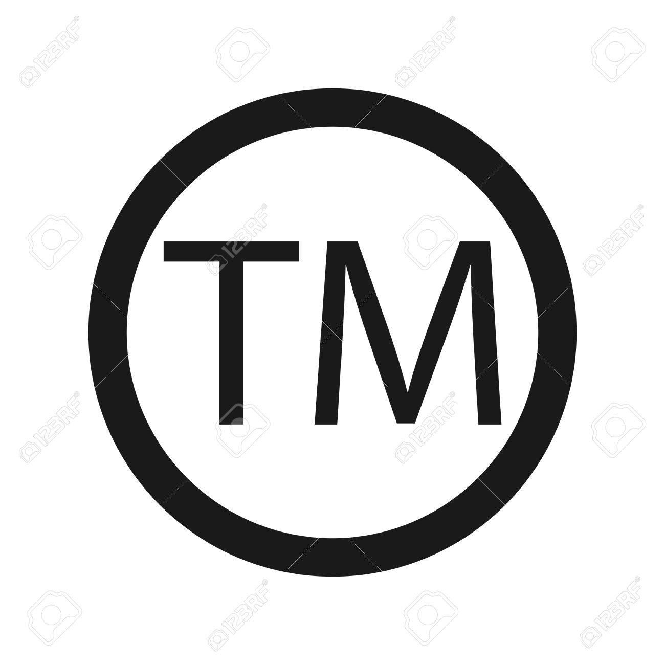 Tm Icon #63841.