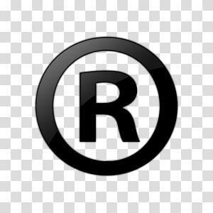 Copyright symbol Registered trademark symbol Computer Icons.