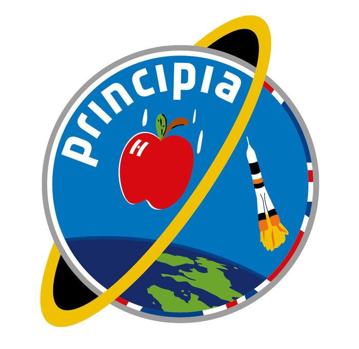 1000+ ideas about Soyuz 11 on Pinterest.