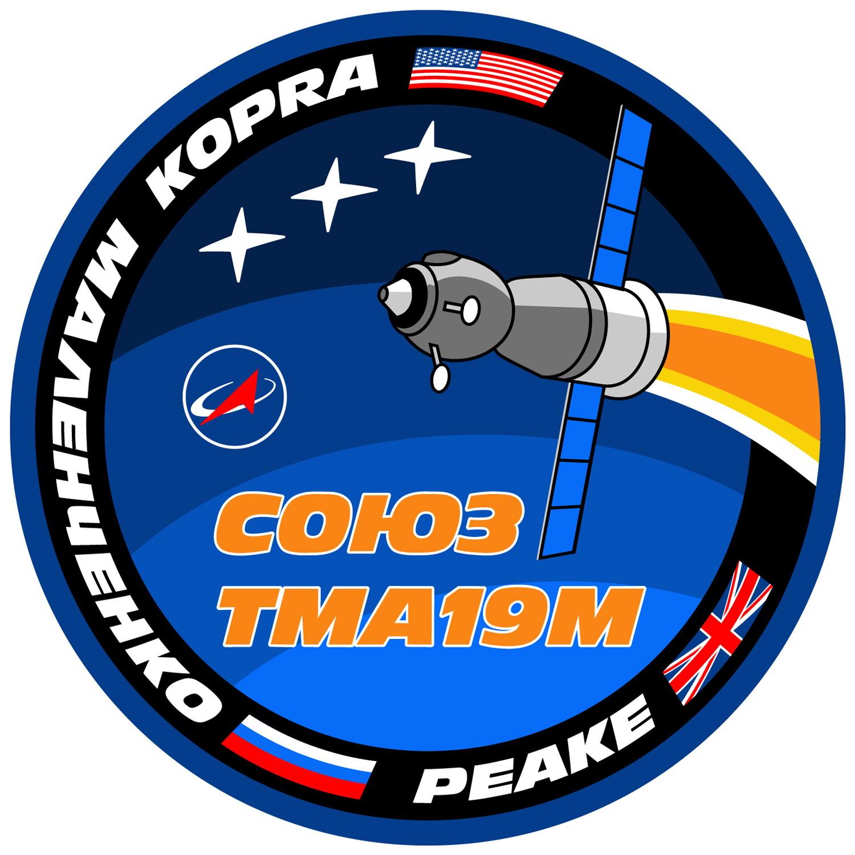 Spaceflight mission report: Soyuz TMA.