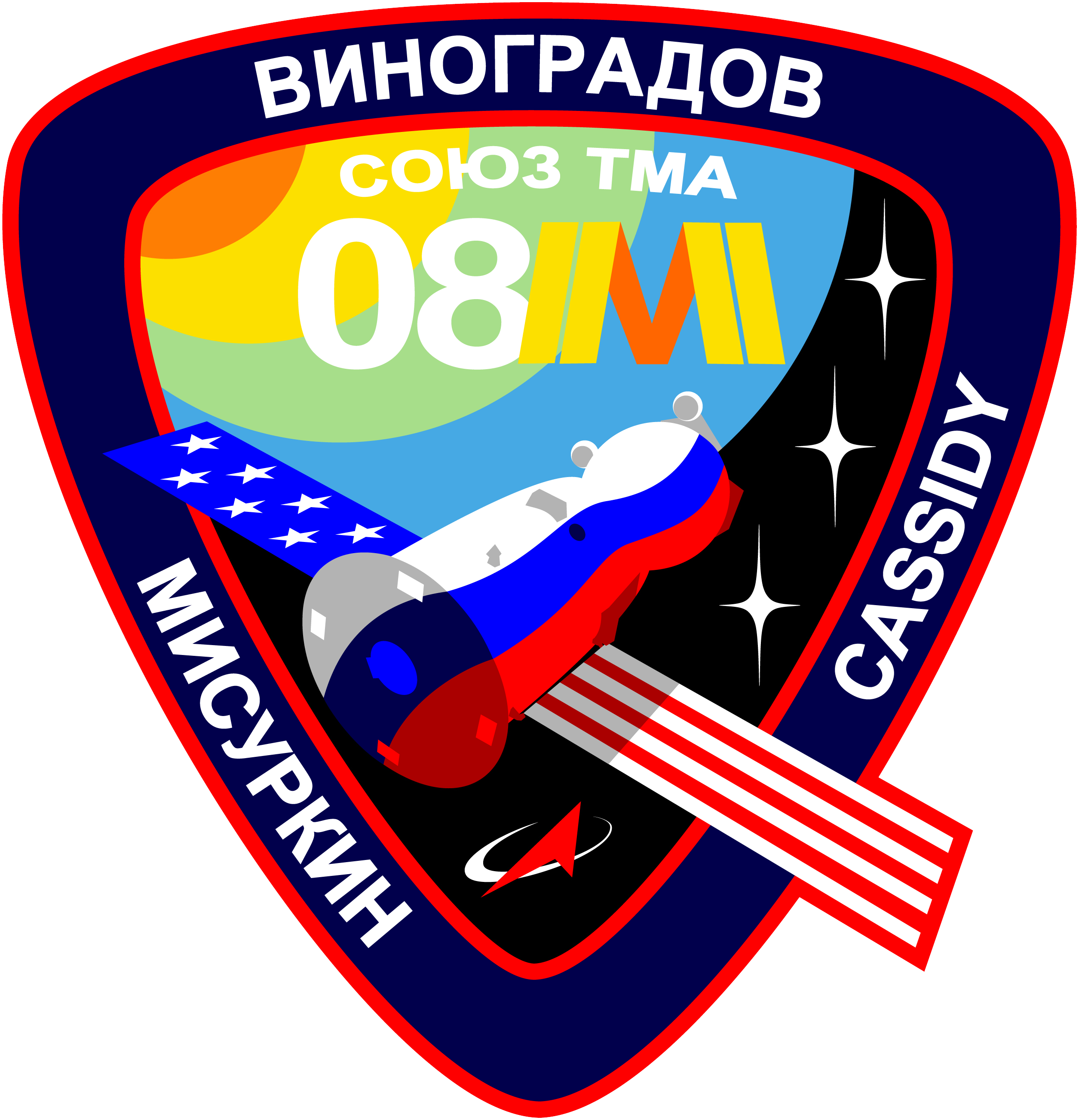Datei:Soyuz.