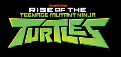 Rise of the Teenage Mutant Ninja Turtles.