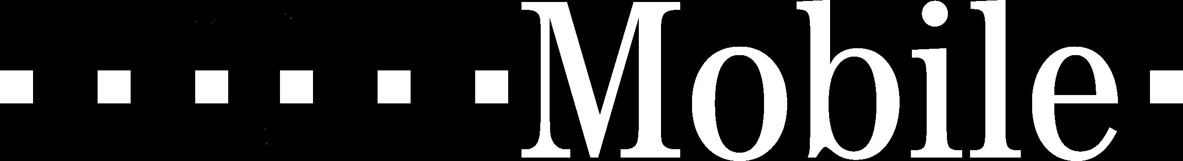 T mobile Logo PNG Transparent & SVG Vector.