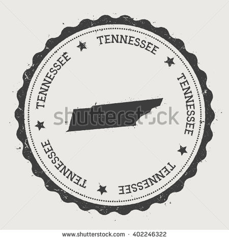 Tennessee Stock Photos, Royalty.
