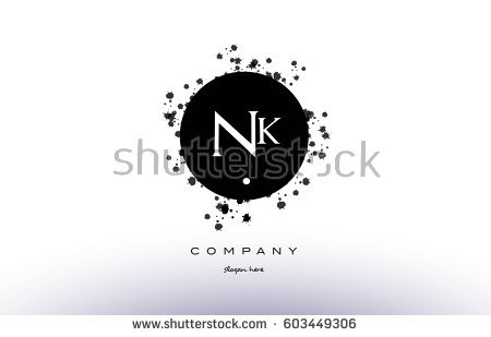 N Stock Images, Royalty.