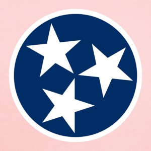 Tennessee Flag Gifts.