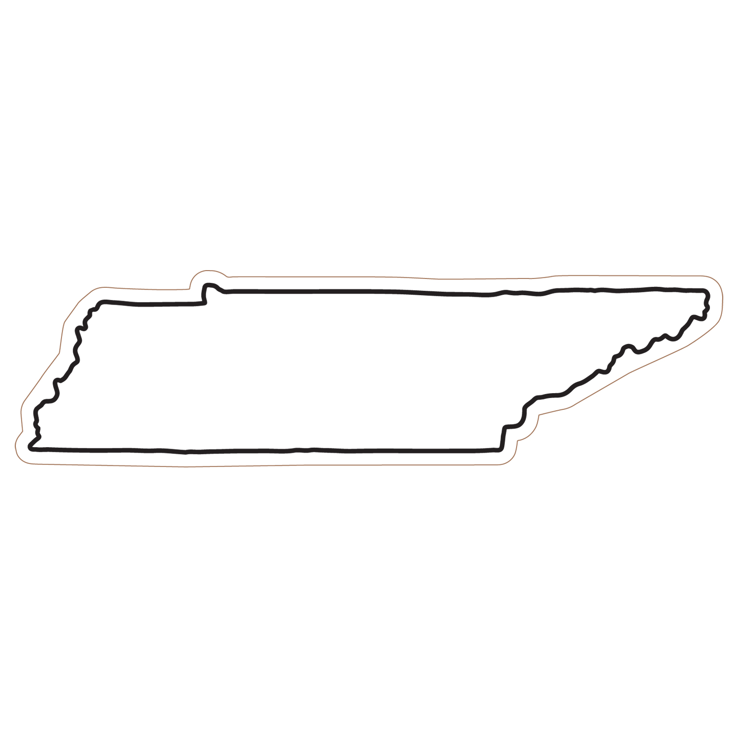 Free Tennessee Cliparts, Download Free Clip Art, Free Clip.