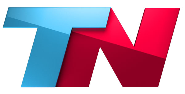 Tn logo png 6 » PNG Image.