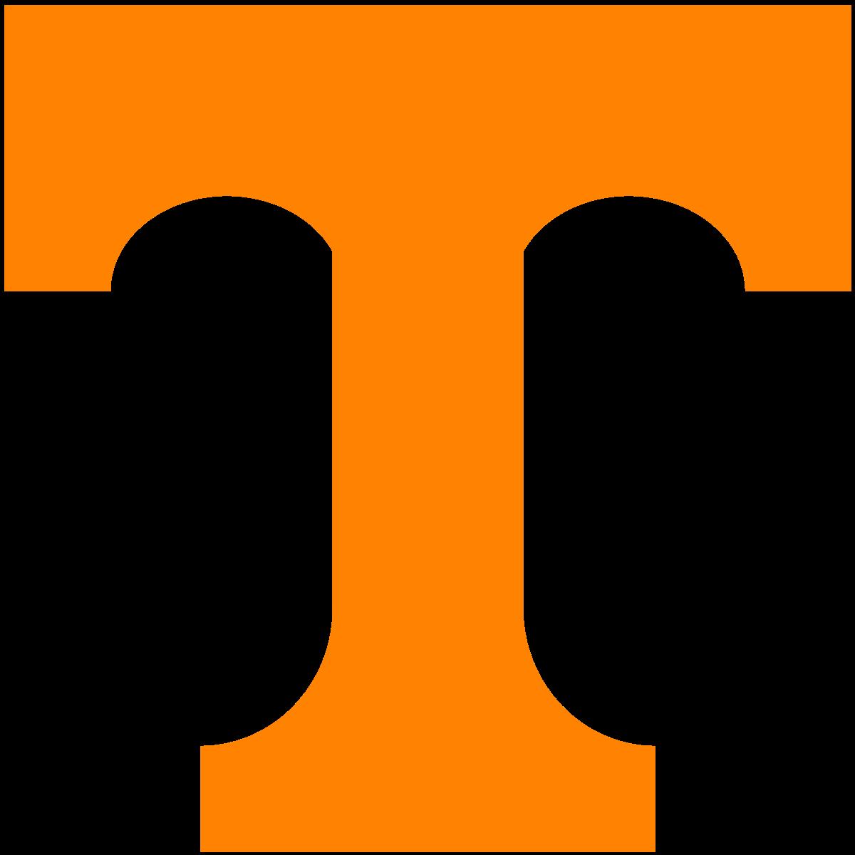2009 Tennessee Volunteers football team.