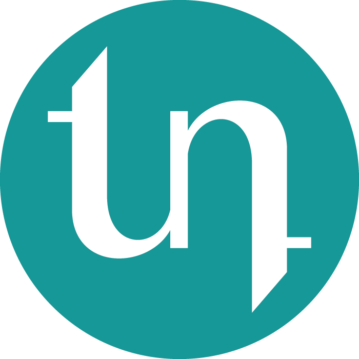 Tn Logo Png Vector, Clipart, PSD.