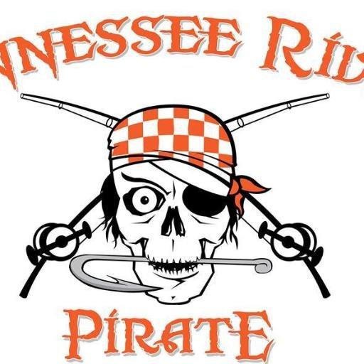 Tn River Pirate (@jason06244538).