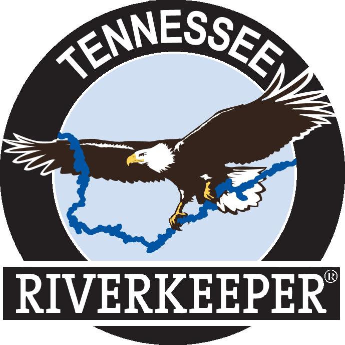 Tennessee RIVERKEEPER.