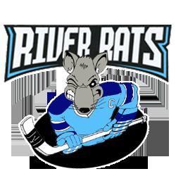 TN River Rats.
