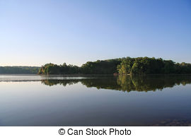 Tennessee river Images and Stock Photos. 903 Tennessee river.