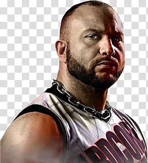Bully Ray TNA transparent background PNG clipart.