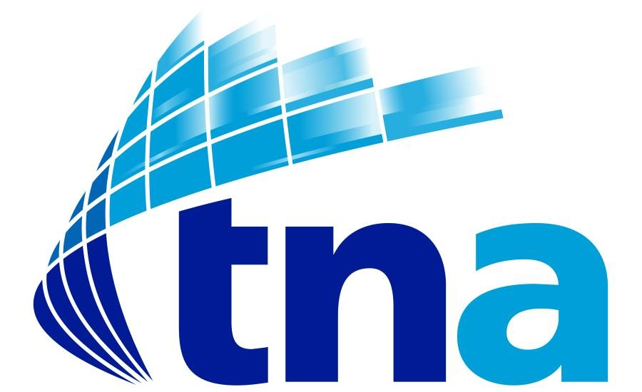 tna opens new Australian manufacturing facility to triple.