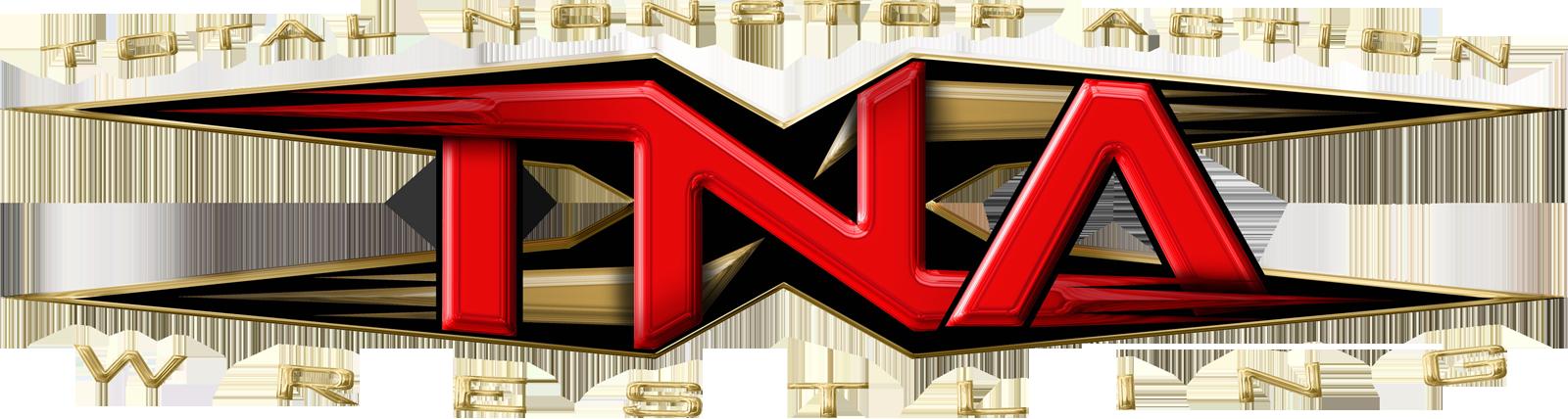 Impact Wrestling (company).