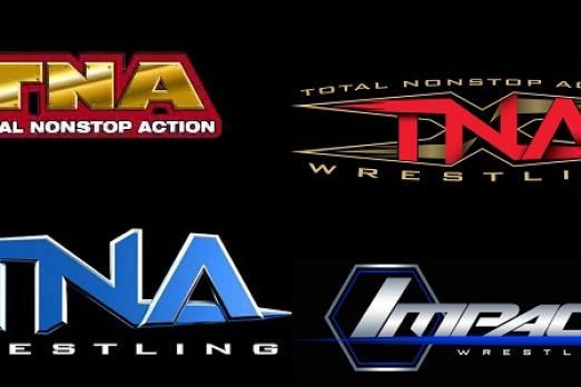 TNA Sale Update: Wrestling Promotion Sold To Anthem Sports.