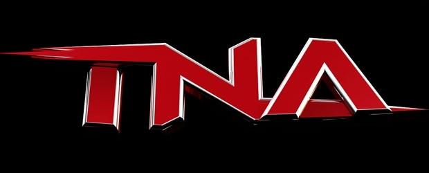 Tna Logos.
