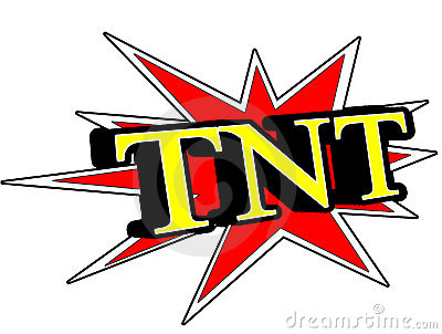 Tnt clipart - Clipground