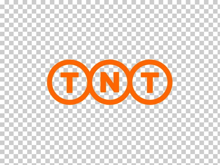 Tnt Logo, TNT logo PNG clipart.