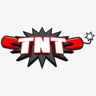 Tnt Logo.
