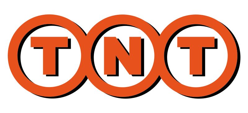 Need Tnt Contact Number? Dial Tnt Phone Number To Contact.