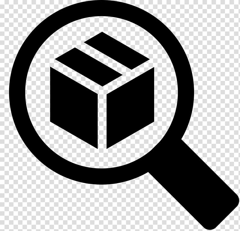 Computer Icons Freight transport Package Tracking Delivery.