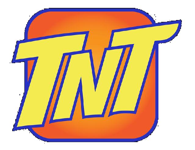 File:TNT (cellular service) logo.png.