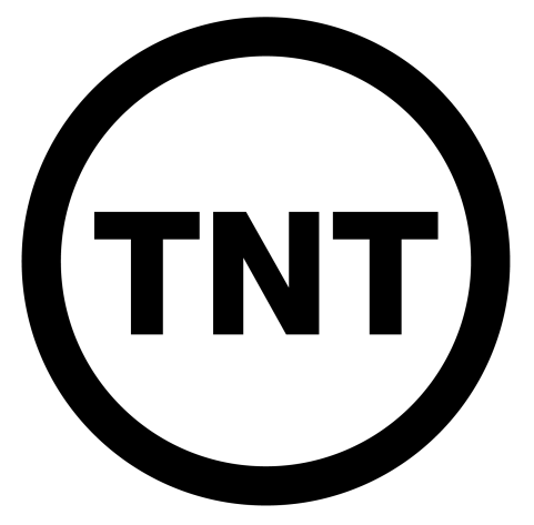 File:Logo TNT Series.png.