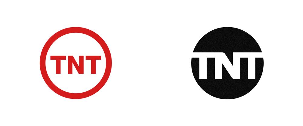 Tnt Logo Png.