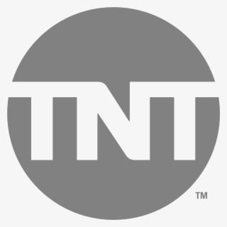 Tnt Logo PNG, Transparent Tnt Logo PNG Image Free Download.