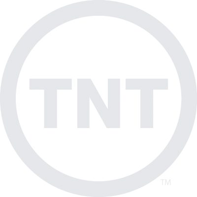 Tnt Logo Png (100+ images in Collection) Page 3.