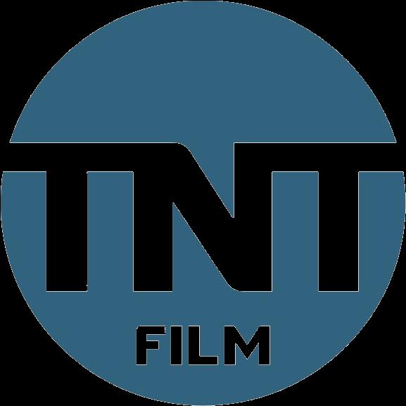 Tnt Film Wikipedia.