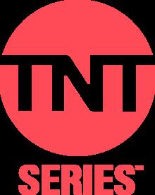 TNT Series.